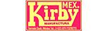 Kirby Mex